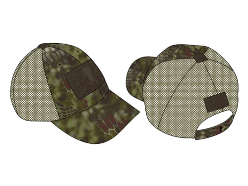 e640dba793326 Platatac taking preorders for Kryptek clothing - The AK Files Forums