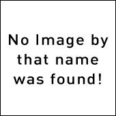 woman desert kalashnikov