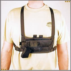 The rat view topic anybody make nylon chest holsters anybody make nylon chest holsters sciox Choice Image