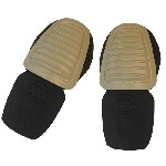 OPS Tactical knee pads