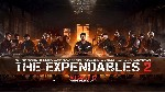 Expendables II Last Supper