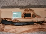 Firearms for sale 002 kyhelo