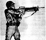 Army marksmanship training late sixties   early seventies