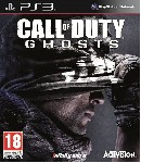 cod ghosts cover