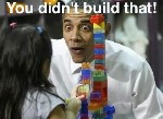 obamas you didnt build that spin destroyed in 1 5 minutes 620x451