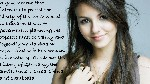 Victoria Justice gint