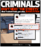 fb meme criminals1