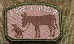 mil spec monkey i don t give a rat s ass multicam patch  85022 1381496717 1280 1280