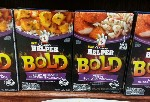 Chicken helper bold